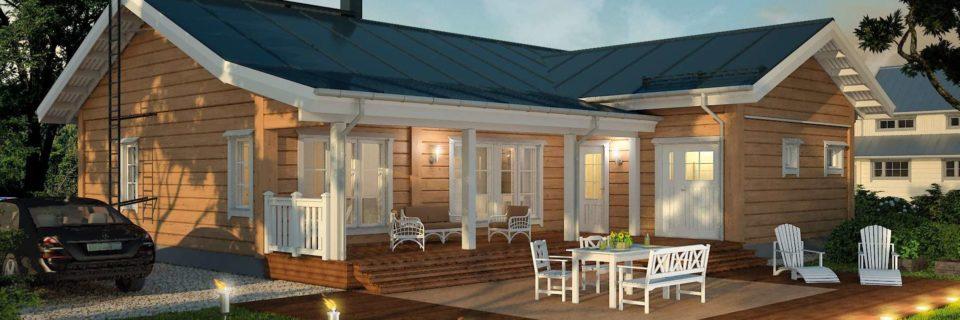 Case senza concessione edilizia gallery of foto di una veranda with case senza concessione - Vivere in una casa di legno ...