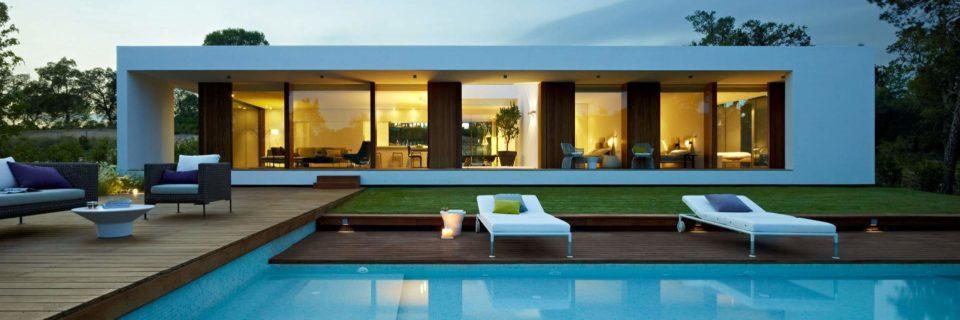 Case prefabbricate legno case cemento case mobili for Modelli case moderne
