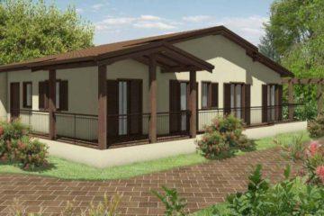 case prefabbricate tetti in legno lavori edili casa