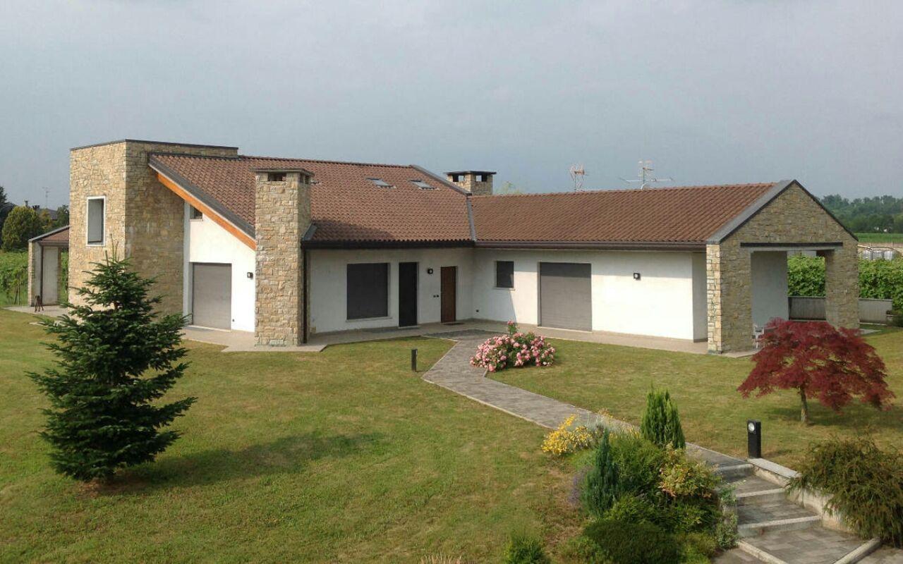 Cool goya mq with esempi progetti case - Progetti per la casa ...