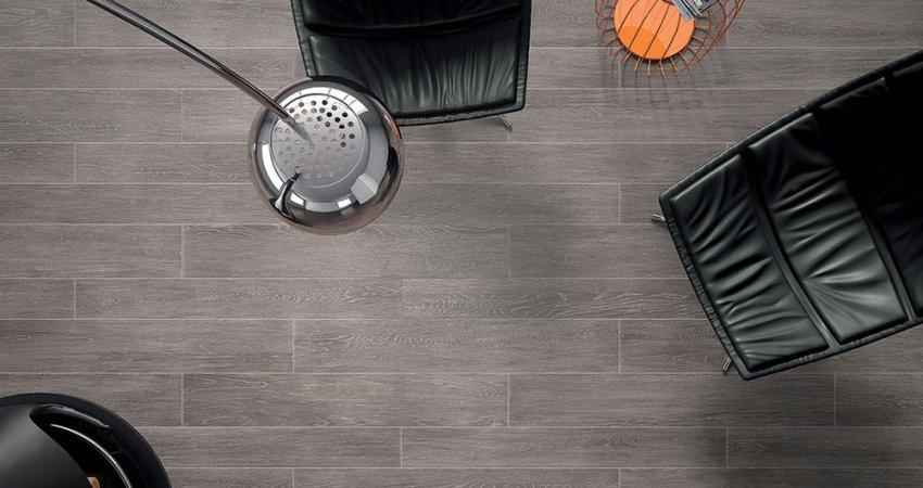 Pavimenti da capitolato: pavimenti per esterni: piastrelle gres