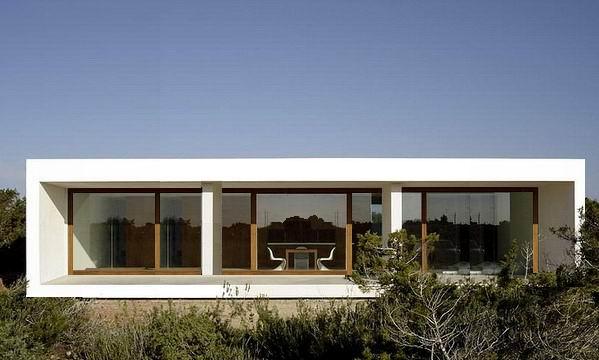 Case Mobili Su Ruote : Case mobili bungalow case su ruote casa ecolegno