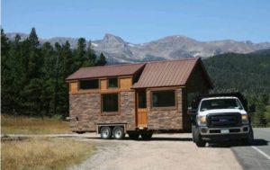 casa_mobile_eden