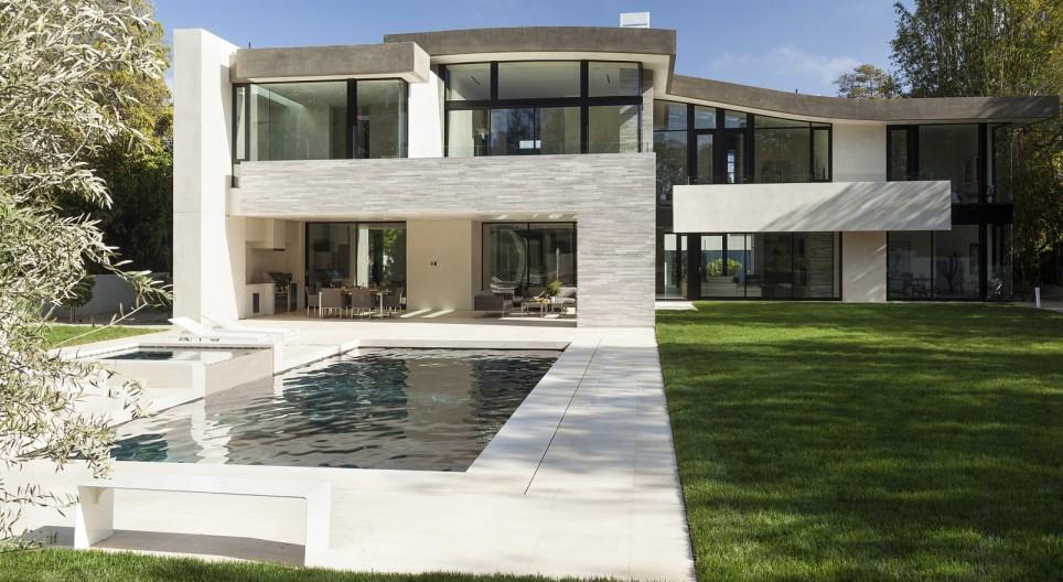 Casa Prefabbricata Design : Offerta casa prefabbricata villa cubo casa ecolegno