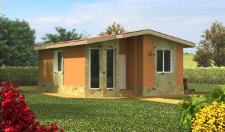 Case Mobili In Legno Usate : Case mobili bungalow case su ruote casa ecolegno